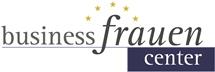 BFC-Logo-klein-web