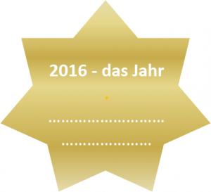 Derhbuch-Title-2016