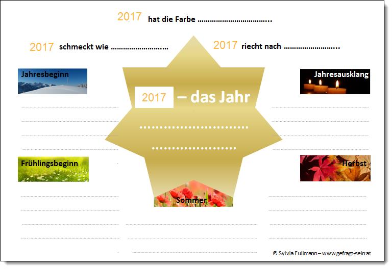 drehbuch-plakat-2017-veraenderbar