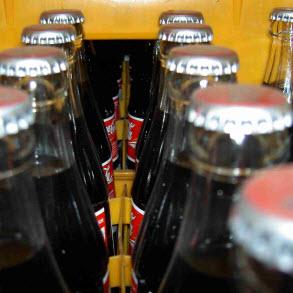 58881_coke Kurt pixelio.de