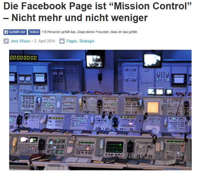 Facebook-Erfahrung-1