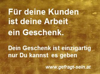 GESCHENK-333x248