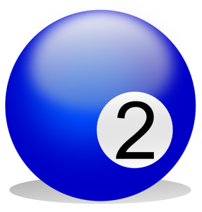 Nr-2-billiard-ball-461196_1920