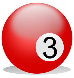 Nr-3-billiard-ball-461196_1920