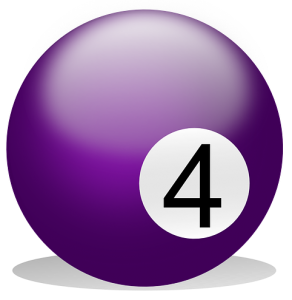 Nr-4-billiard-ball-461196_1920