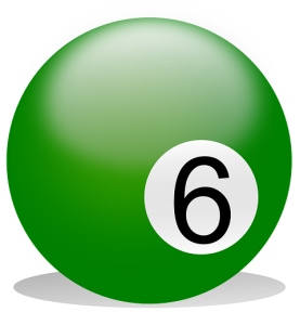 Nr-6-billiard-ball-461196_1920
