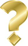 Fragezeichen - eigene Facebook Seite erstellen