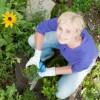 Gärtnern statt to-do-Listen abarbeiten – Die Rückeroberung der Freiheit