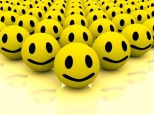 smileys-warm-303x228-sh_94749271
