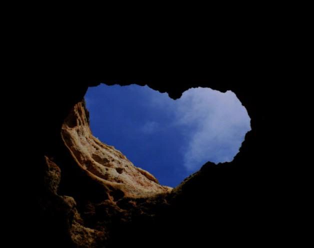 Der magische Blickwechsel, damit sich Herzensarbeit für dich lohnt!